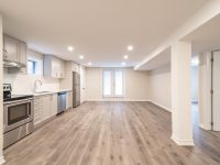 347-Clifton-Downs-Basement-Pictures-5