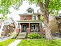 231-Holton-Ave-S-001