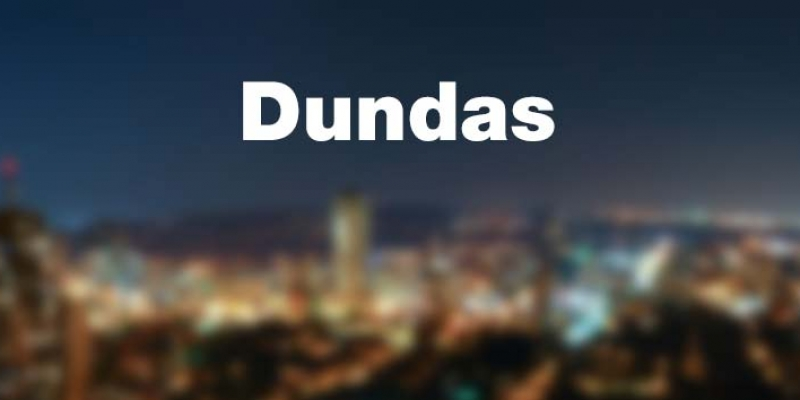 Dundas Community Information