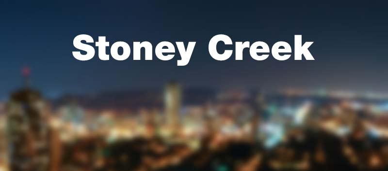 Stoney Creek Community Video