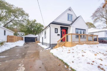 182-Coverdale-Ave-002